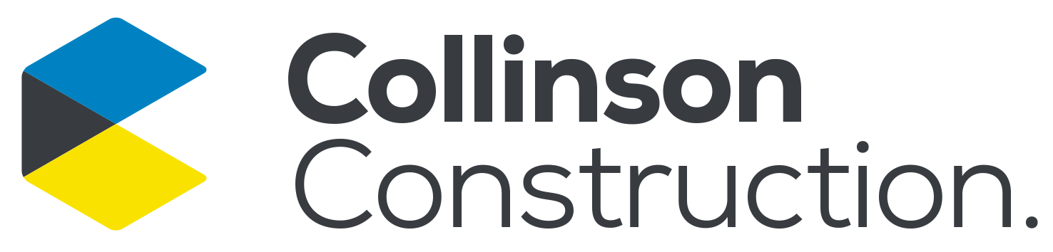 Collinson Construction
