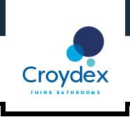 Croydex Ltd