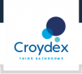 Croydex Ltd logo
