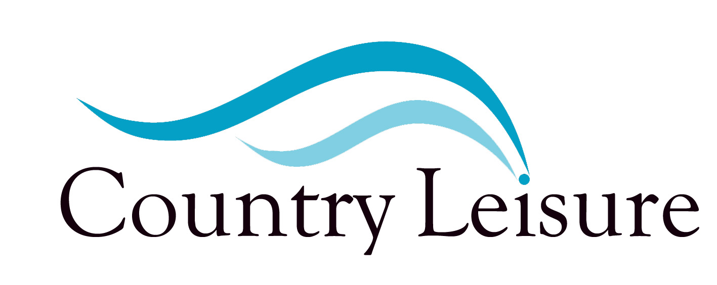 Roy Geddes Building Services trading as Country Leisure