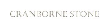 Cranborne Stone