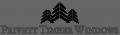 Privett Timber Windows logo