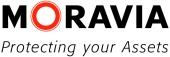 Moravia (UK) Ltd