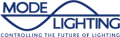Mode Lighting (UK) Ltd logo
