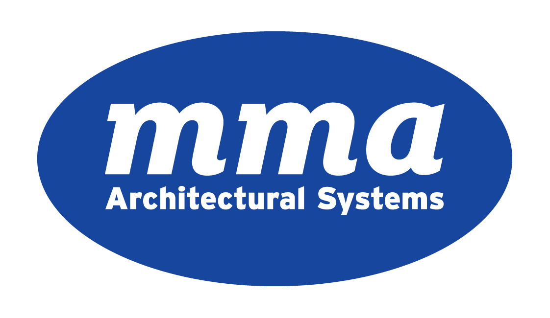 MMA Architectural Systems Ltd