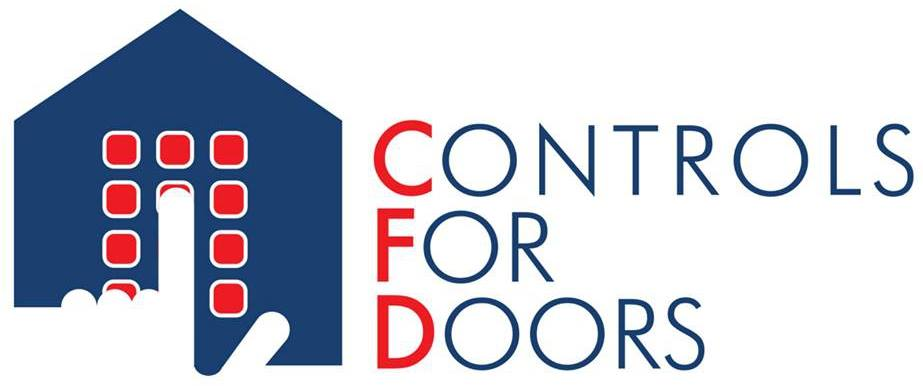 Controls for Doors Ltd