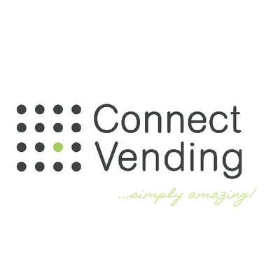 Connect Vending Ltd