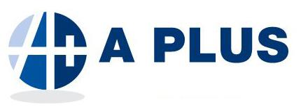 A-Plus Windows & Doors Ltd