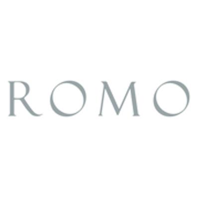 Romo Ltd