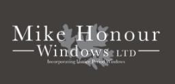 Mike Honour Windows Ltd