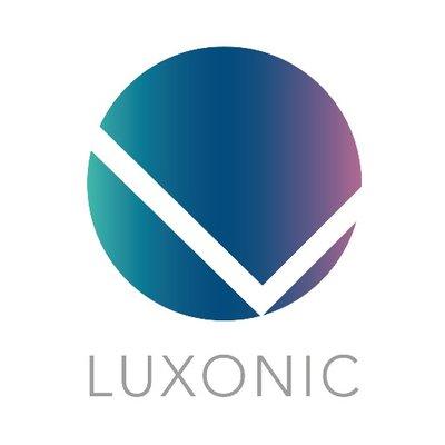 Luxonic Lighting plc