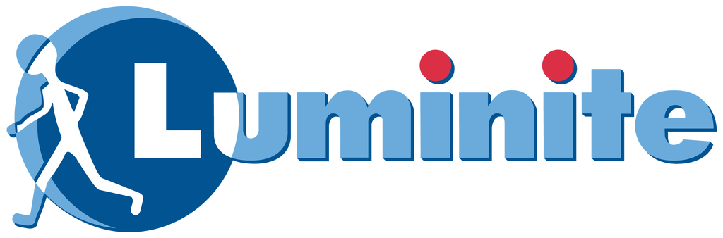 Luminite Electronics Ltd