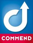 Commend UK Ltd logo