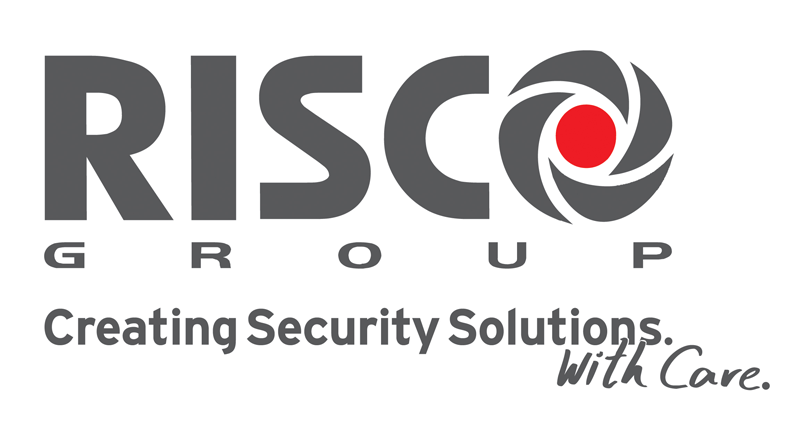 Risco Group UK