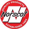 Norscot Joinery Ltd logo