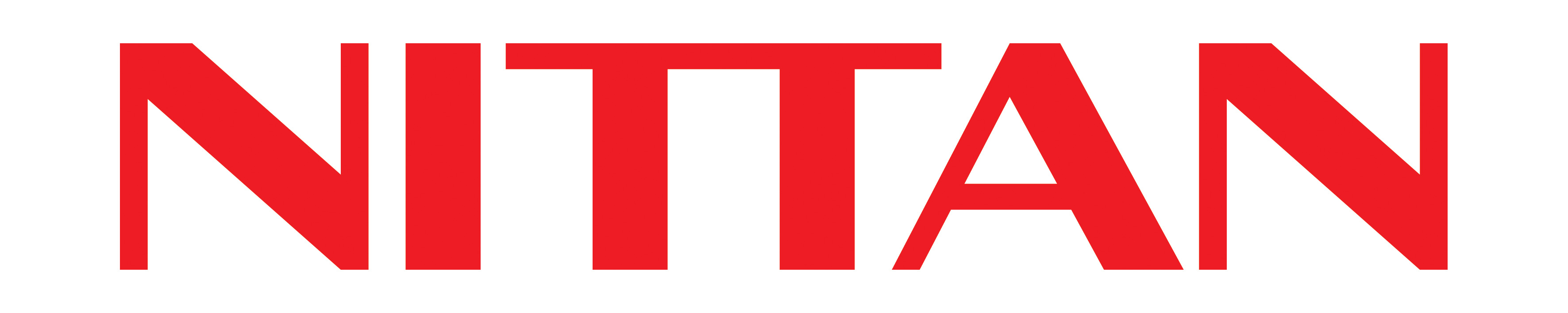 Nittan (UK) Ltd