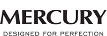 Mercury Appliances Ltd