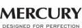 Mercury Appliances Ltd logo