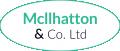 McIlhatton & Co Ltd logo