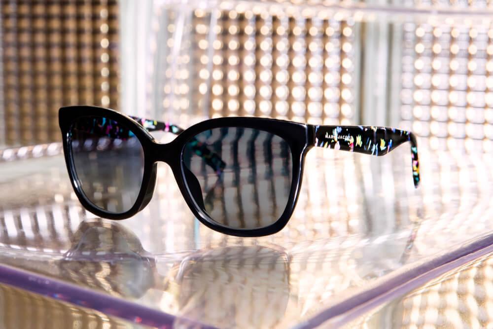 995bb6880395 Specsavers presents Marc Jacobs eyewear   Specsavers Australia