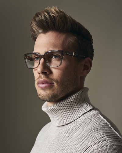a22ec576e LoveGlasses | Glasses and Style Trends | Specsavers UK