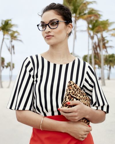 08cf05b93fa Karen Millen Glasses- New Collection
