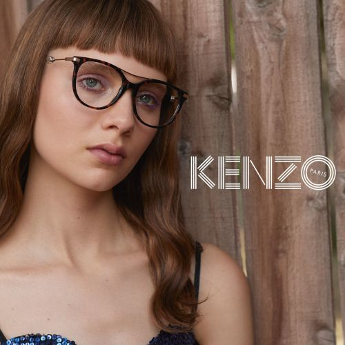 ddcd2d7a291c LoveGlasses | Glasses and Style Trends | Specsavers UK