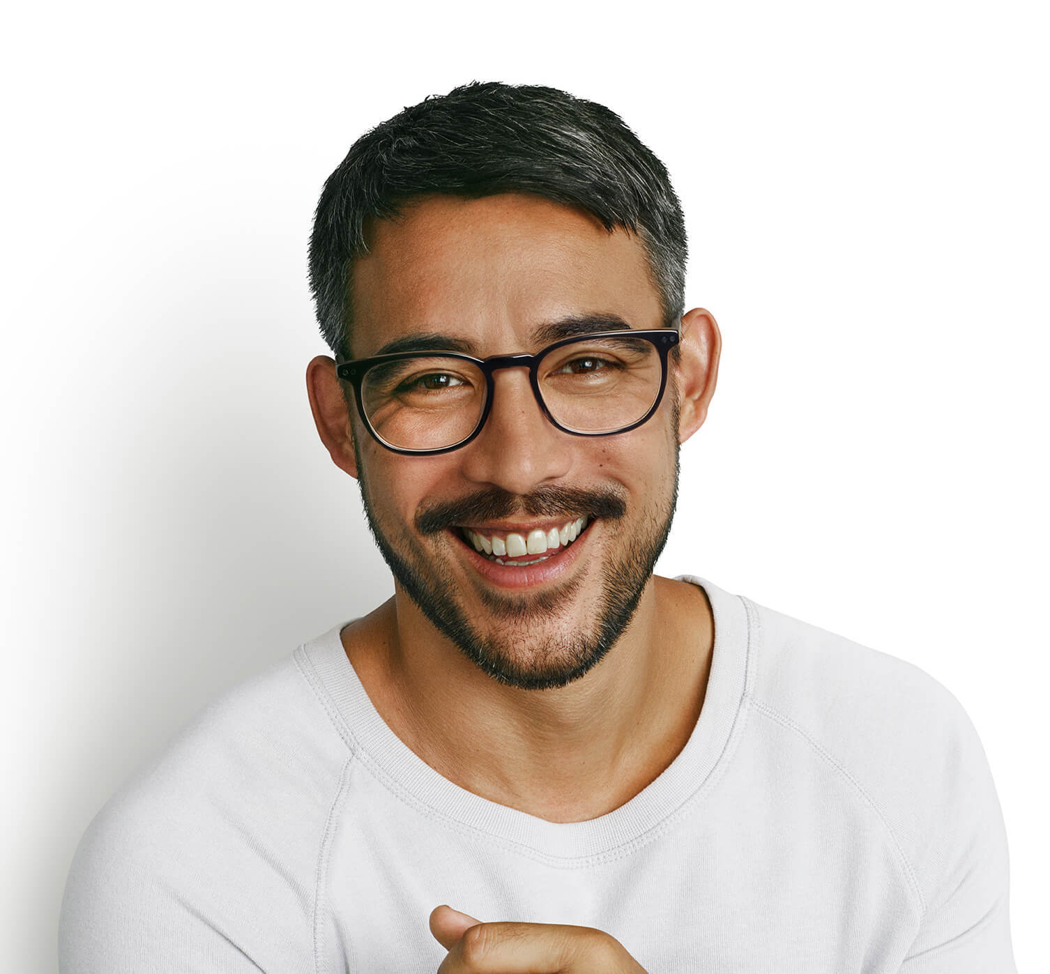 Mens Eyewear Trends 2020.Loveglasses Glasses And Style Trends Specsavers Australia
