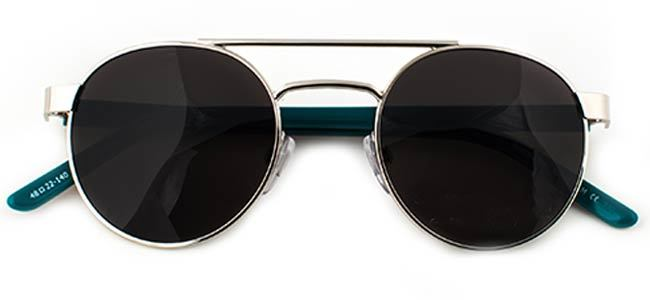 6540efc6cc8d From Mtv s Emas Uk Glasses Specsavers The Best Looks HnXtwAx