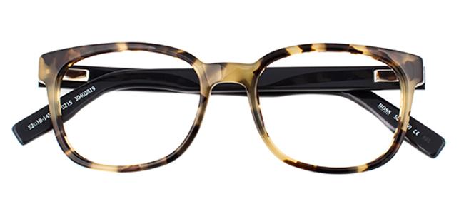 We Go Crazy For Camo | LoveGlasses | Specsavers UK