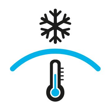 Збереження тепла