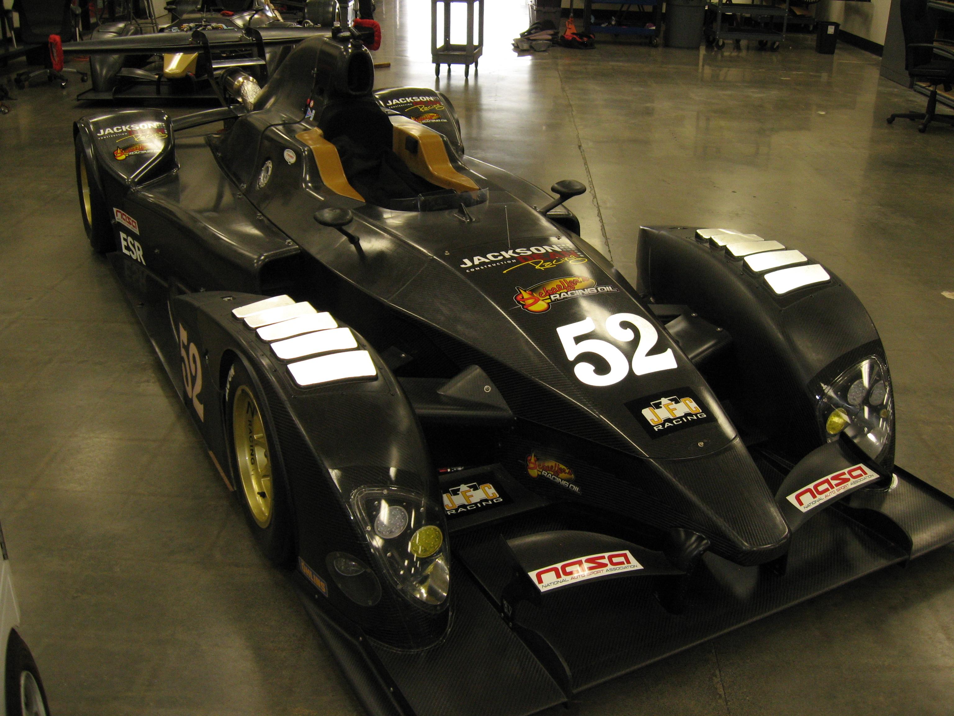 Hayabusa V8 DBW - AT Power - JFC Racing