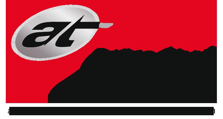 Online Shop Coming Soon