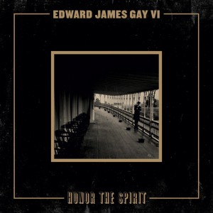 Introducing Edward James Gay