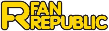 FanRepublic-logo