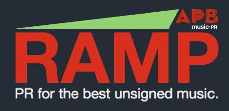 RampPR_logo