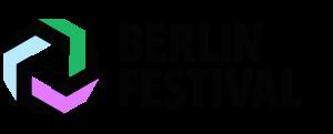 RS2_Logo_Berlin-Festival