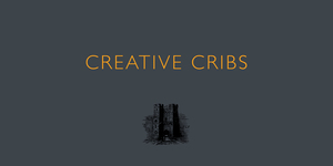 Creative Cribs