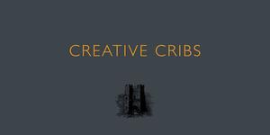Creative Cribs