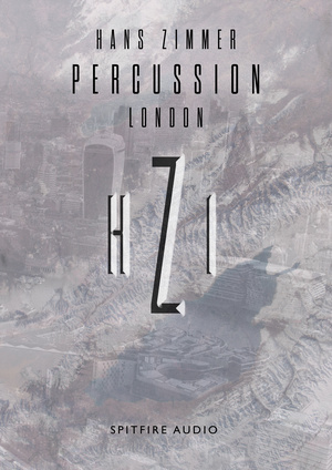HZ01 - LONDON ENSEMBLES