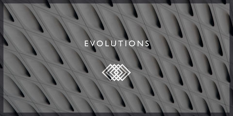 The Evolutions Bundle