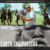 EARTH ENCOUNTERS 1
