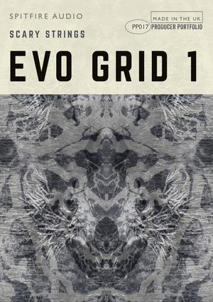 PP017 Evo Grid 1