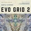 PP020 Evo Grid 2
