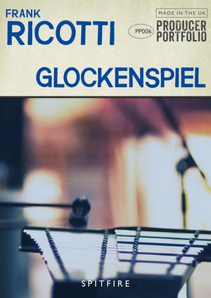 FRANK RICOTTI - GLOCKENSPIEL