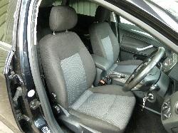 View FORD MONDEO 2007 5 Door Hatchback