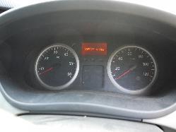 View RENAULT TRAFIC 2011 Unknown Van