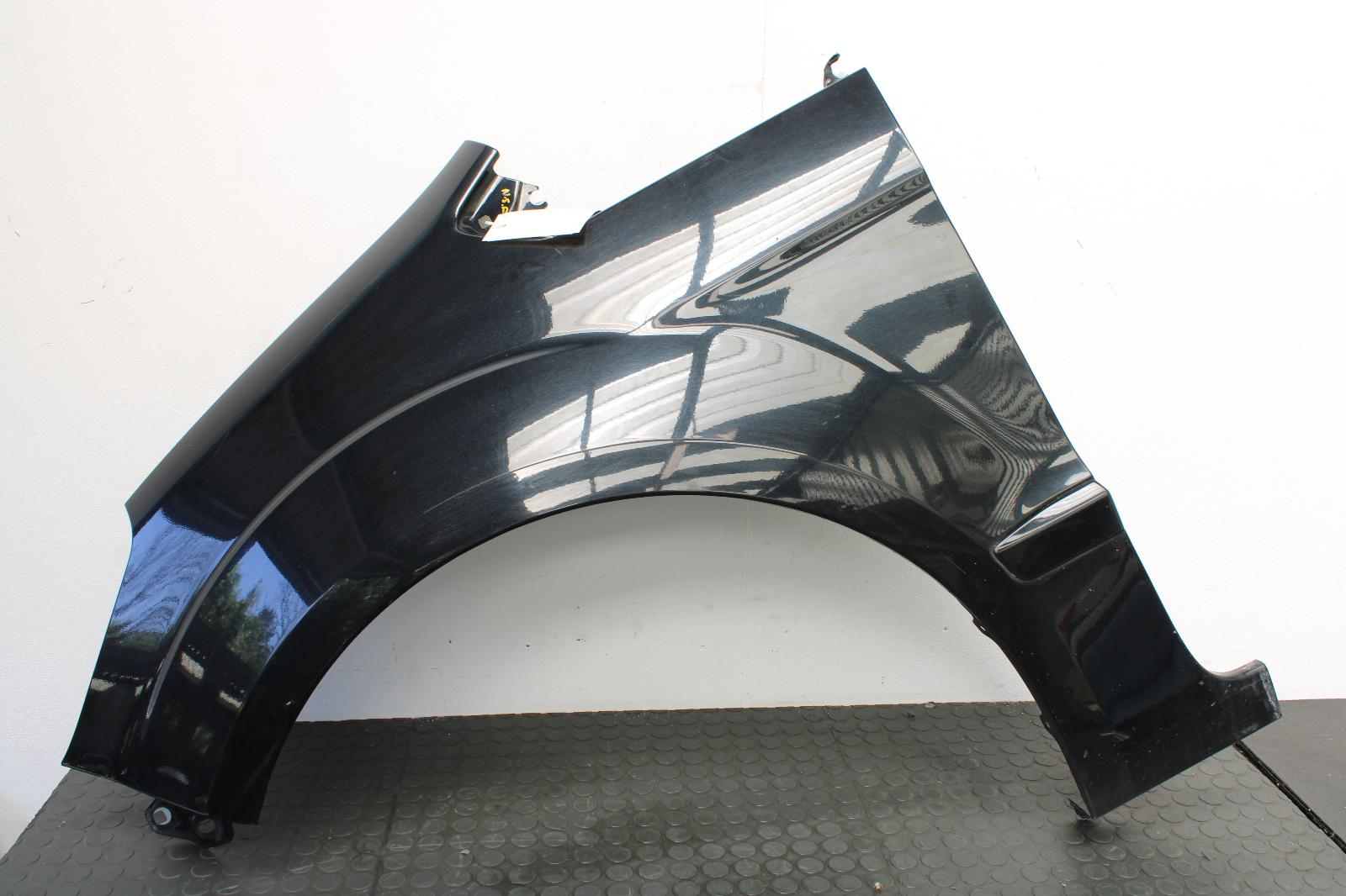 View Auto part L Wing FORD GALAXY 2011