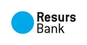 Logotyp Resursbank