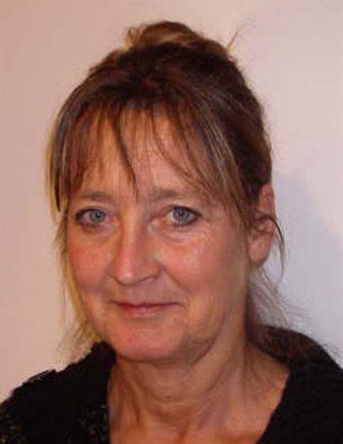 Anne-Lise Brinch